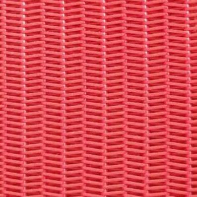 吉祥坊手机官方网站:SL6890红色熔喷网带